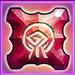 135px-Mysteriousruneheroic