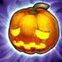 120px-Cross Pumpkin Head