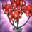 Lost Principal flowers