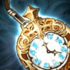 120px-Pocket Watch of Ancient Civilization
