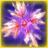 72px-Essence Luck