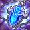 洛曼寶物01