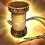 45 Treasure Ophelia 4