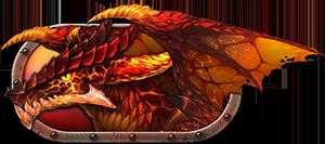 Firedragon1