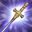 59 Treasure Lucias 4