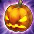 Halloween Notice 7