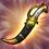 60 Treasure Zafir 3