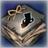 Mechanicskillbook1