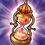 60 Treasure Zafir 2