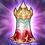 68 Treasure Nia 4