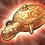 12 Treasure Miruru 4
