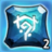 Rune Exclusion