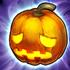 Halloween Notice 6