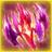 72px-Essence Force