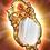 49 Treasure Artemia 4