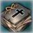 Priestskillbook1