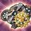 41 Treasure Oddy 4 D