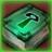 Wizardskillbook2