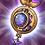 32 Treasure Nicx 4