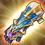 48 Treasure Sonia 4