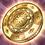 69 Treasure Esker 4