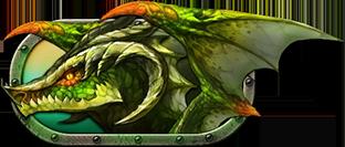 Poisondragon1