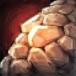 WB BoulderShell