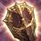 93 Treasure Loman 4