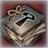 Wizardskillbook1