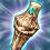 洛曼 技能2寶物(7月12號更新)