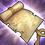 67 Treasure Kara 4