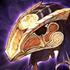 120px-Mask of lizardman