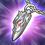 34 Treasure Mitra 4