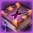 Assassinskillbook4