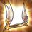 49 Treasure Aselica 4