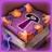 Wizardskillbook4