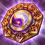 55 Treasure Seria 4