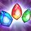 94 Treasure Chrisha 4