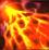 FireSmash