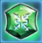 Rune Potential