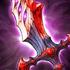 120px-Sorcerous Black Dagger
