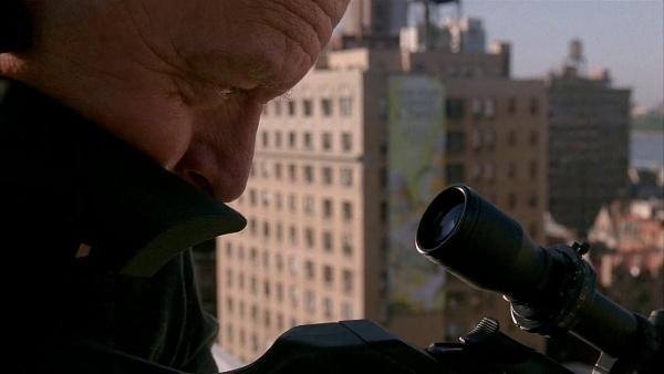 File:Closeup scope r93.jpg