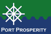 Port prosperity copy
