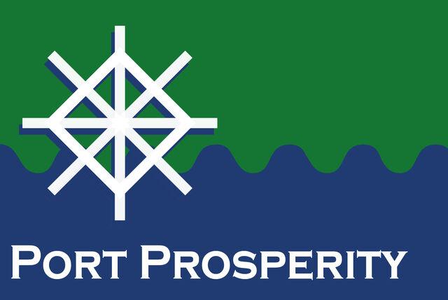 File:Port prosperity copy.jpg