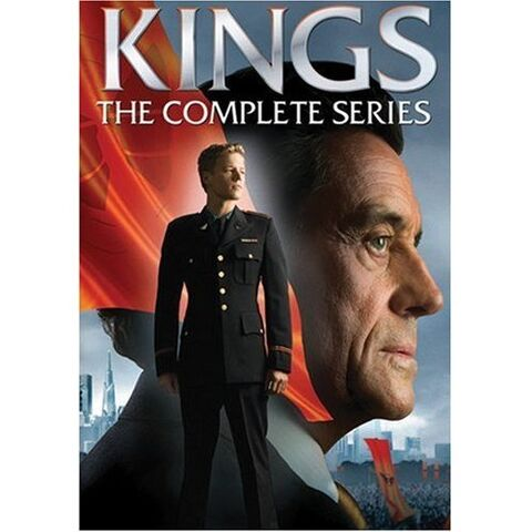 File:Kings dvd.jpg