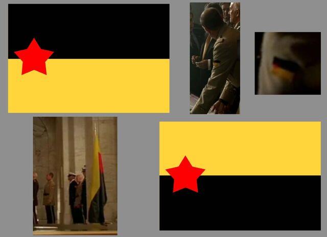 File:Gathflags copy.jpg
