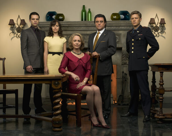 File:Season One Main Cast.jpg