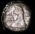 Getae Icon