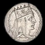 Armenian Icon