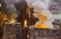 Thumbnail for version as of 00:51, September 29, 2013